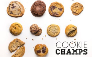 Los_Angeles_Chocolate-Chip-Cookies_Desserts_Sweets_Article-Image_Other-City-Editions