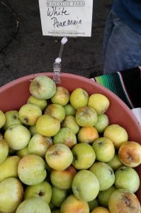 pear main apples (windrose farms)